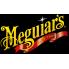 Meguiar's (11)