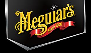 Meguiar's - Malaysia